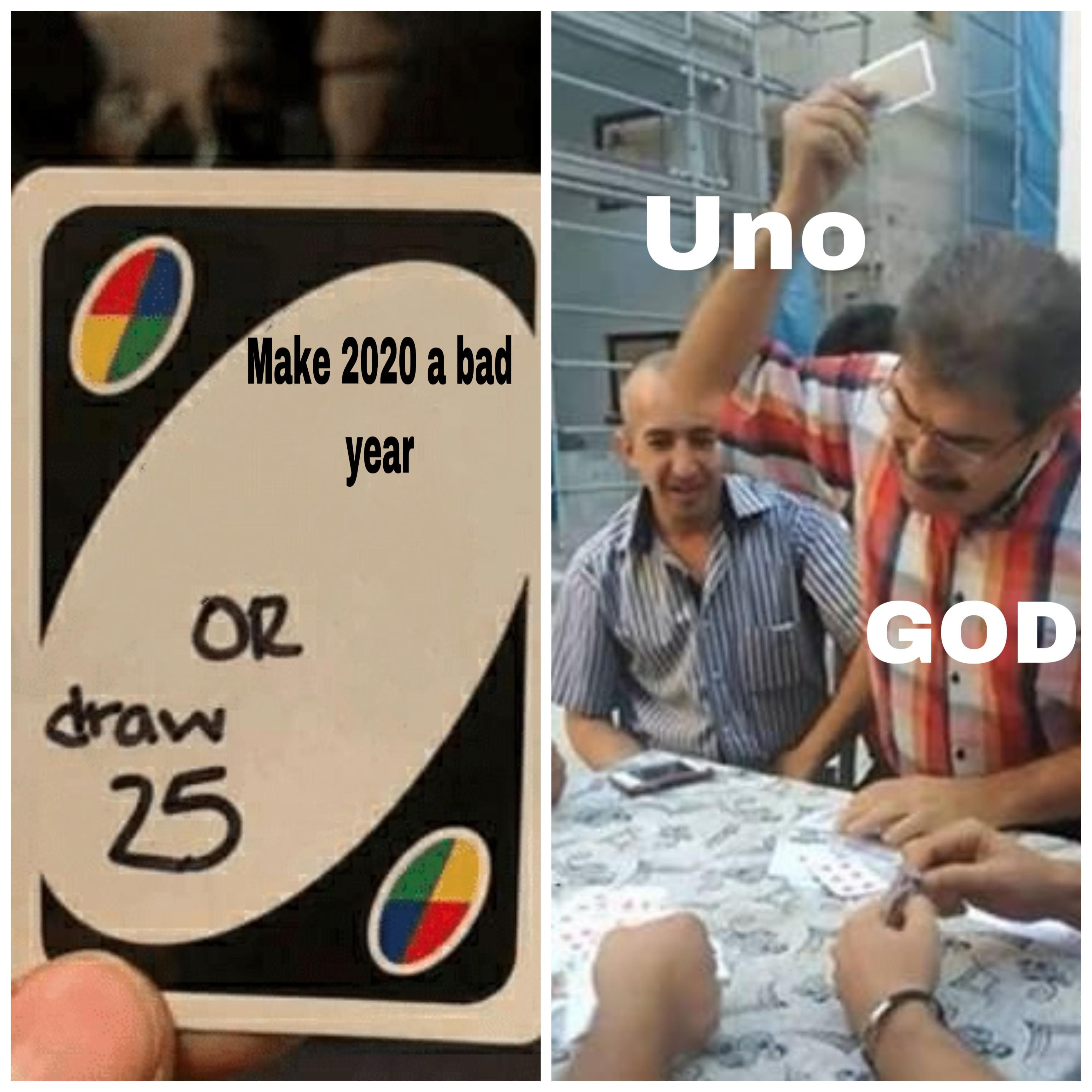 2020 So Far Funny Memes Funny Memes Funny Texts Funny Quotes