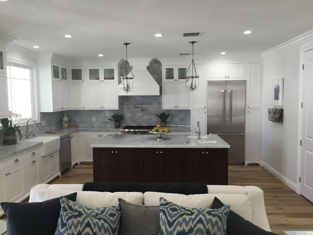 45++ Kitchen remodel san jose california ideas in 2021