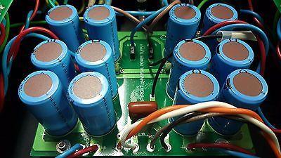 PRIME-CLASS-A-AMPLIFIER-PCF-20-2SK82-2SJ28-2SJ74-2SK170-ALF08P16V