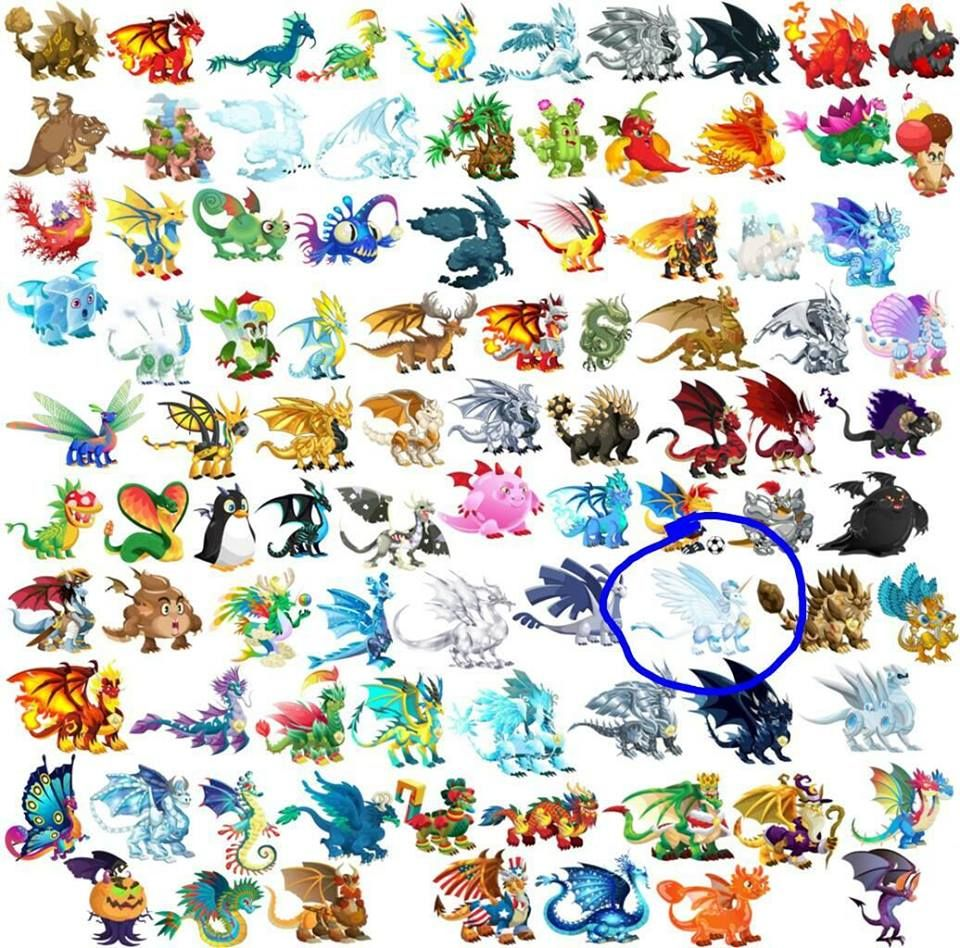 Do You Know The Dragon That Is In The Blue Circle Do You Remember Dragon City Dragon City Game Dragon
