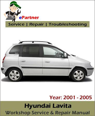 Download hyundai lavita service repair manual 2001 2005 hyundai download hyundai lavita service repair manual 2001 2005 fandeluxe Gallery