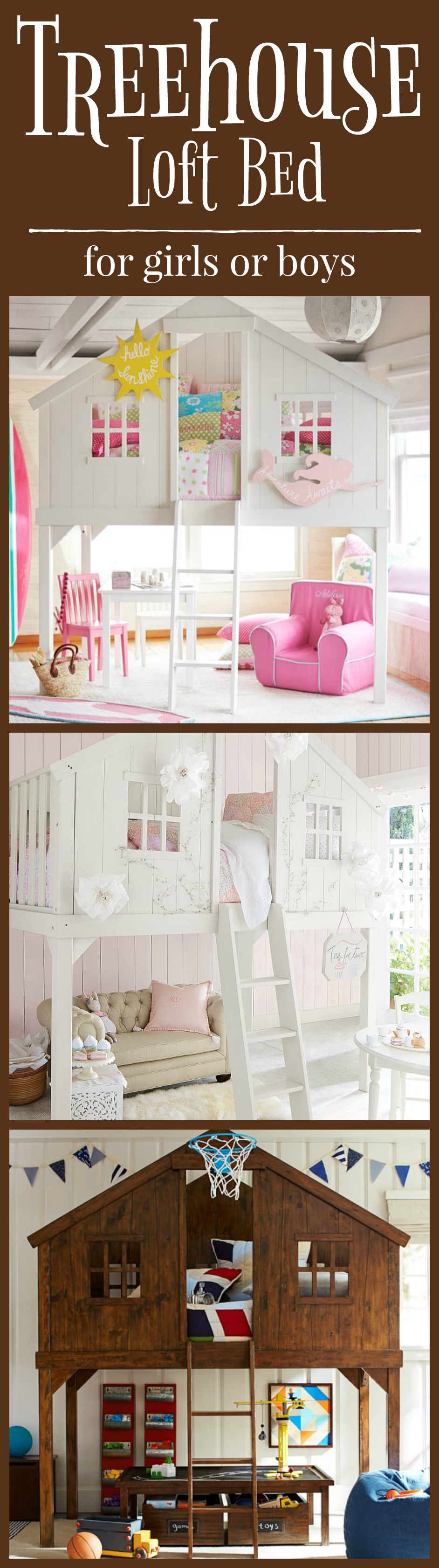 Camo loft bed with slide  This magical retreat for your child evokes the spirit and appeal of