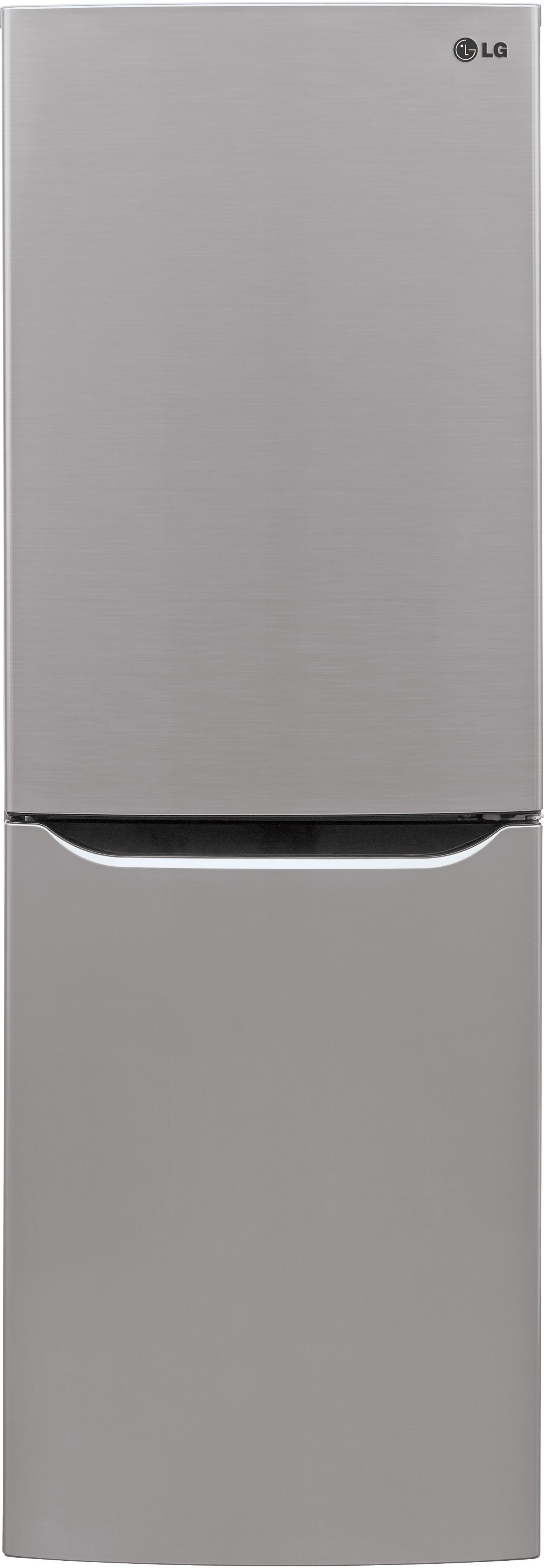 Beautiful Apartment Size Refrigerator Freezer Contemporary ...