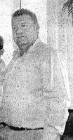 Tenepal de CACCINI: 92. Dr. Alejandro Amezcua Sánchez