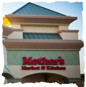 Mothers Market Kitchen Costa Mesa Great Spot For A Healthy Vegetarian Breakfast Lunch Or Dinner Get The Ma S Stir Fry For Dinner Healthy Vegetarian Breakfast Eating Organic Vegetarian Breakfast