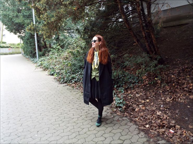 andreaandcoco-blog-outfit-silk-scarf-2