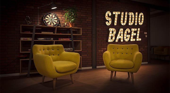 pauline b rencontre un archi prenez rendez vous avec. Black Bedroom Furniture Sets. Home Design Ideas