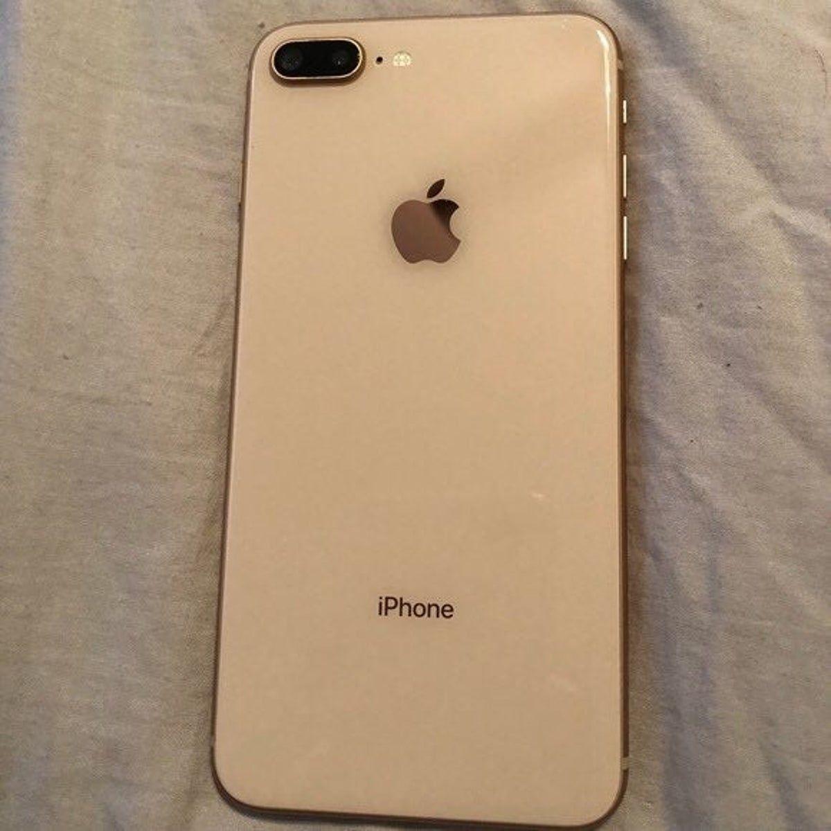 Iphone 8 Plus Iphone Iphone 8 Plus Iphone 8