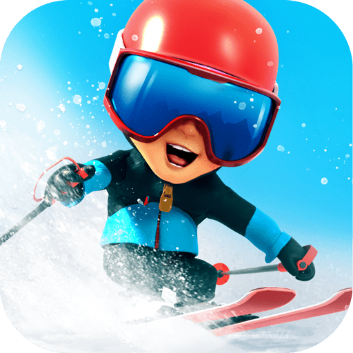 Snow Trial 1.0.46 Apk Full Download Android games