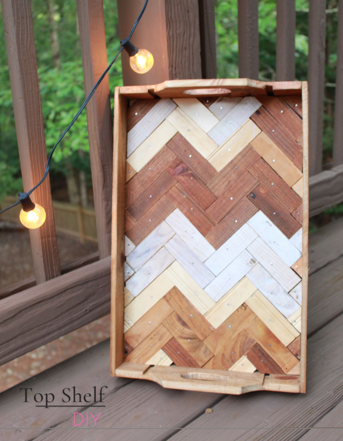 5 Beginner Wood Projects To Make For Others This Christmas Woodworking Projects That In 2020 Wood Projects For Beginners Woodworking Plans Patterns Christmas Diy Wood
