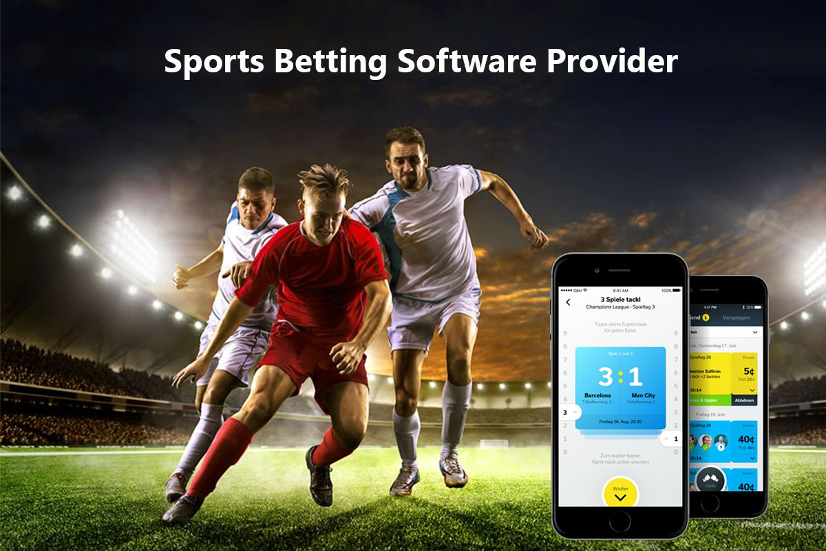Image result for Sports Betting Online - What A Service!