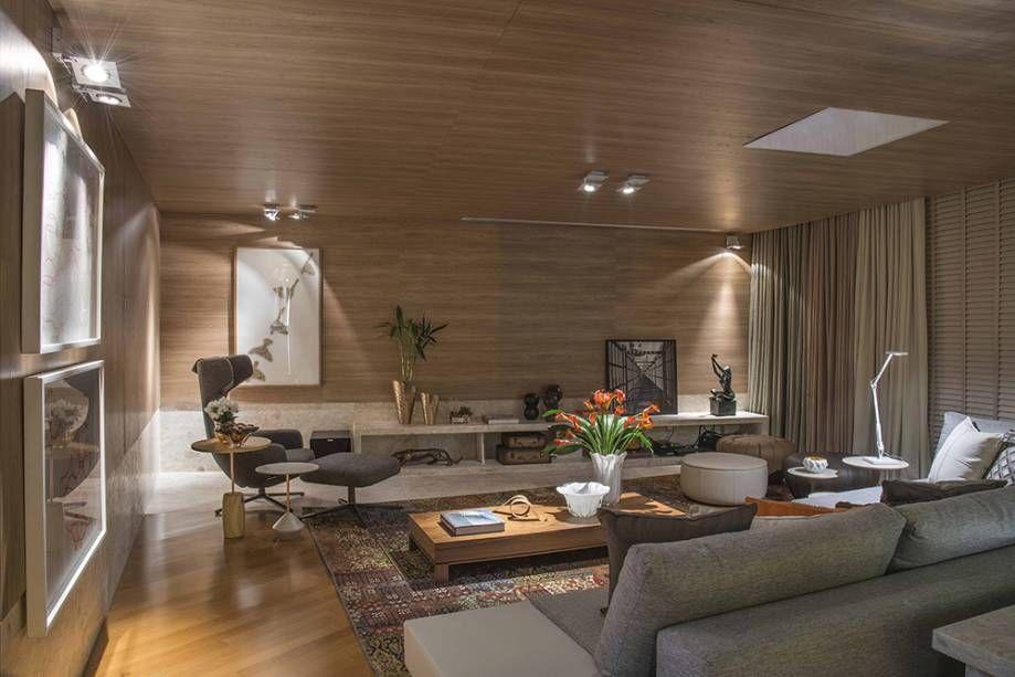 17-sala-intima-quadratti-arquitetura-e-interior-casa-cor-brasilia-2016-quando-conviver-vira-tendencia.jpeg (919×613)