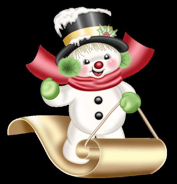 Bonhomme de neige tube png navidad pinterest bonhomme de neige bonhomme et neige - Clipart bonhomme de neige ...