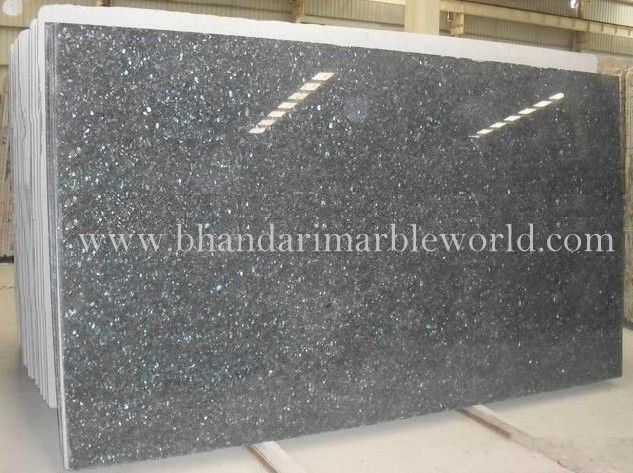 Blue Pearl Marble This Is The Finest And Superior Quality Of Imported Marble We Deal In Italian Marble Italian Marble Tiles Itali Italian Marble Flooring Marble Price Italian Marble