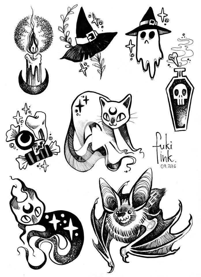 Fukari costumes d'Halloween décorations d'Halloween Halloween Halloween Halloween nourriture idées -  Fukari costumes d'Halloween décorations d'Halloween Halloween Halloween Halloween nourriture i -