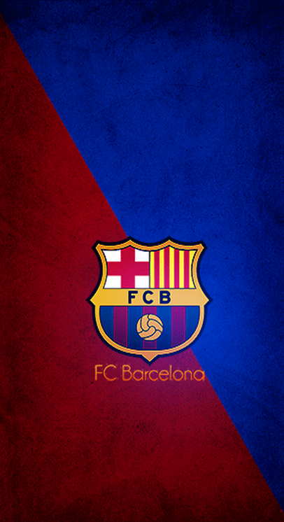 Pin On Fc Barcelona