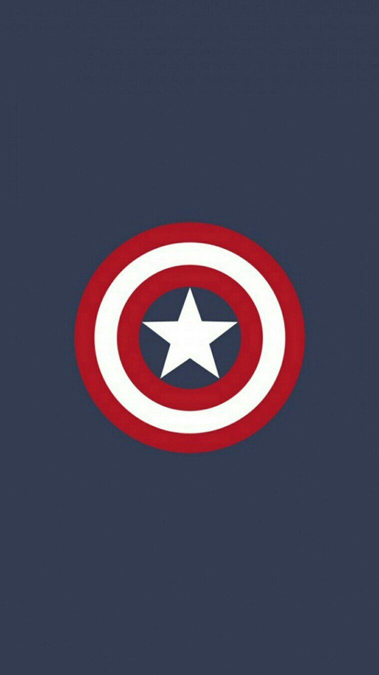 Dot view theme(s) - Pg  20   HTC One (M8)   Themes   Captain america