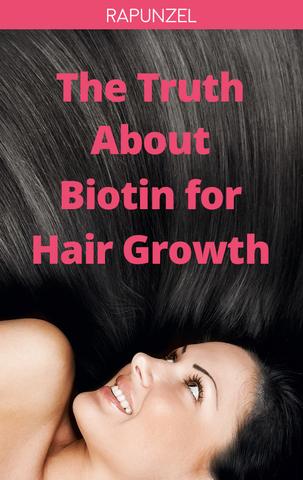 Best 25 Biotin For Hair Loss Ideas On Pinterest Biotin