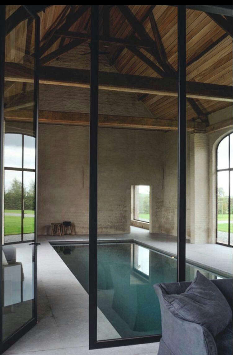 Pool Hinterhof Pool Ideen über dem Boden Pool rechteckigen Pool Pool Landschaftsbau poo ...#boden #dem #hinterhof #ideen #landschaftsbau #poo #pool #rechteckigen #über