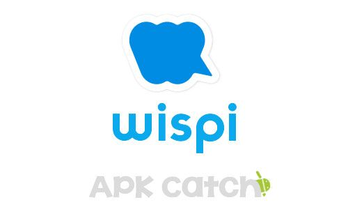 Download Wispi For PC Windows 10, 8, 8 1, 7 and Mac computers for