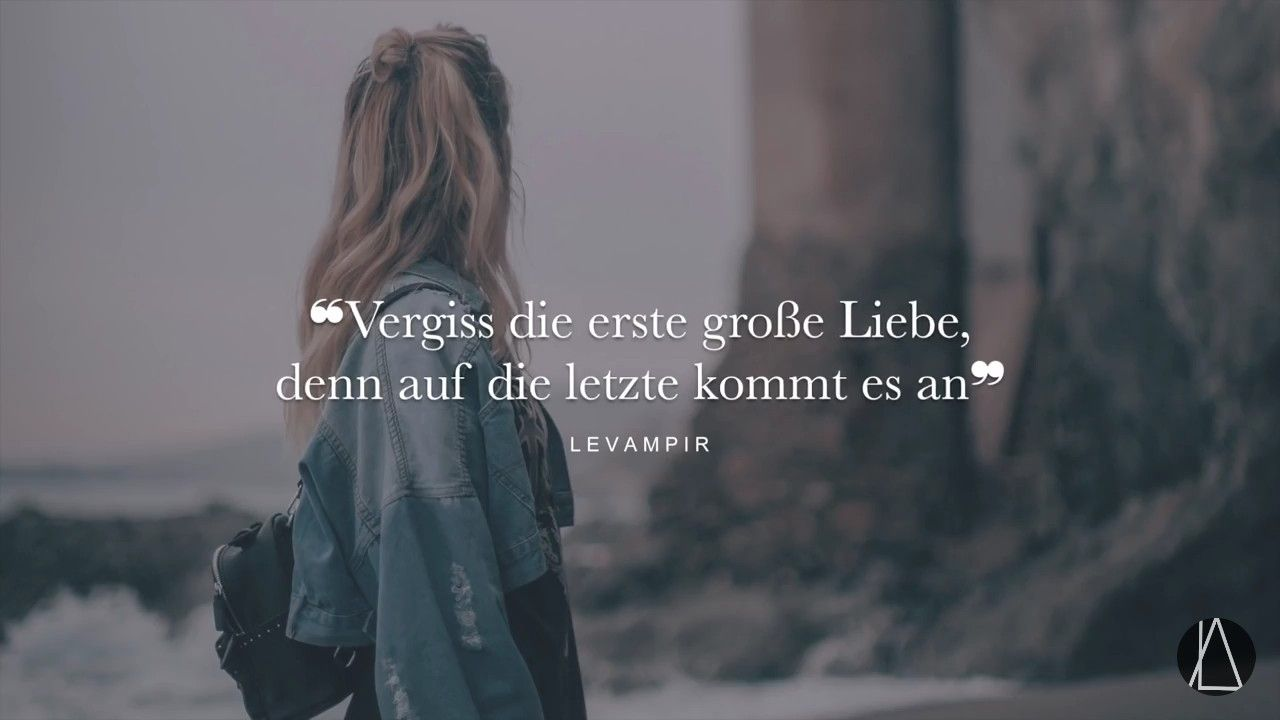 Pin von Melissa Gräbner auf Sprüche   Liebe spruch ...