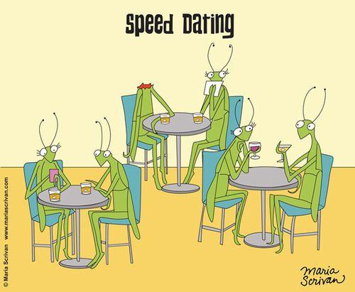 Date duration, Hallstahammar Berg Speed Dating : Haggesgolf