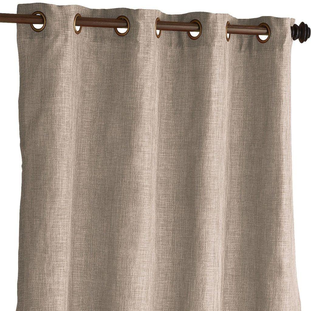 High Quality Pier 1 Shower Curtain