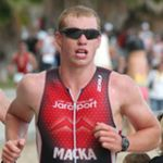 Are You Addicted to Endurance Training?