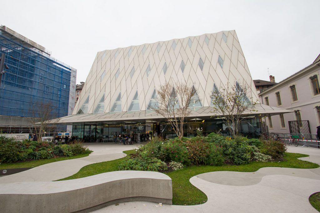 10 Best Museums In Geneva Switzerland Geneva Geneva Switzerland Switzerland