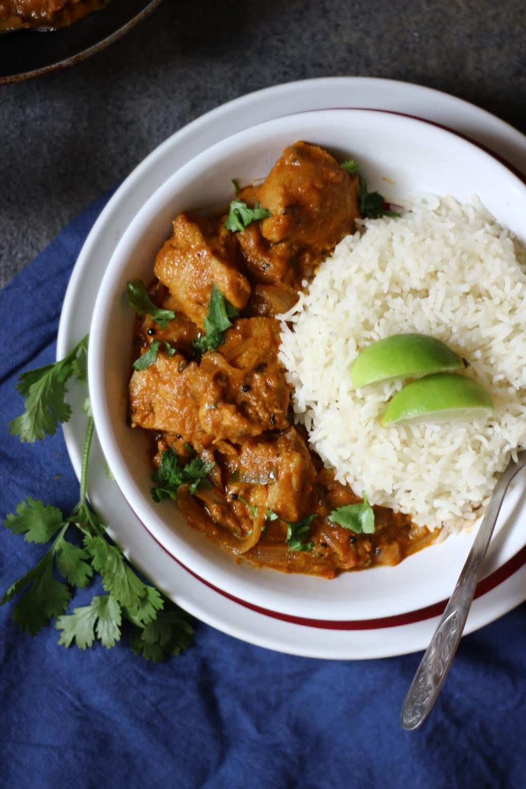 100+ Dopiaza recipes on Pinterest | Dopiaza curry recipes, Yoongi bts ...