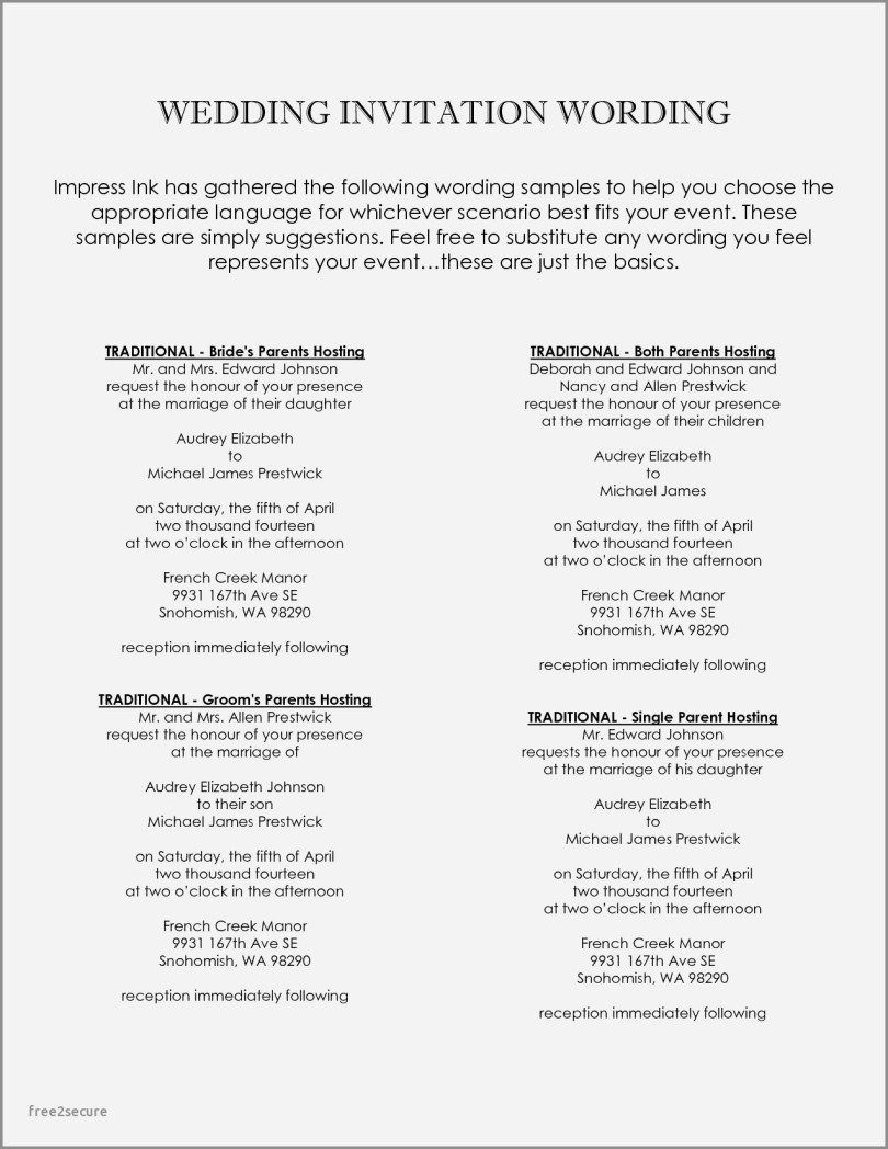 32+ Creative Image of Post Wedding Reception Invitation