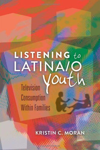 Pin By S Arevalo On Journalism Journalism Latina Youth