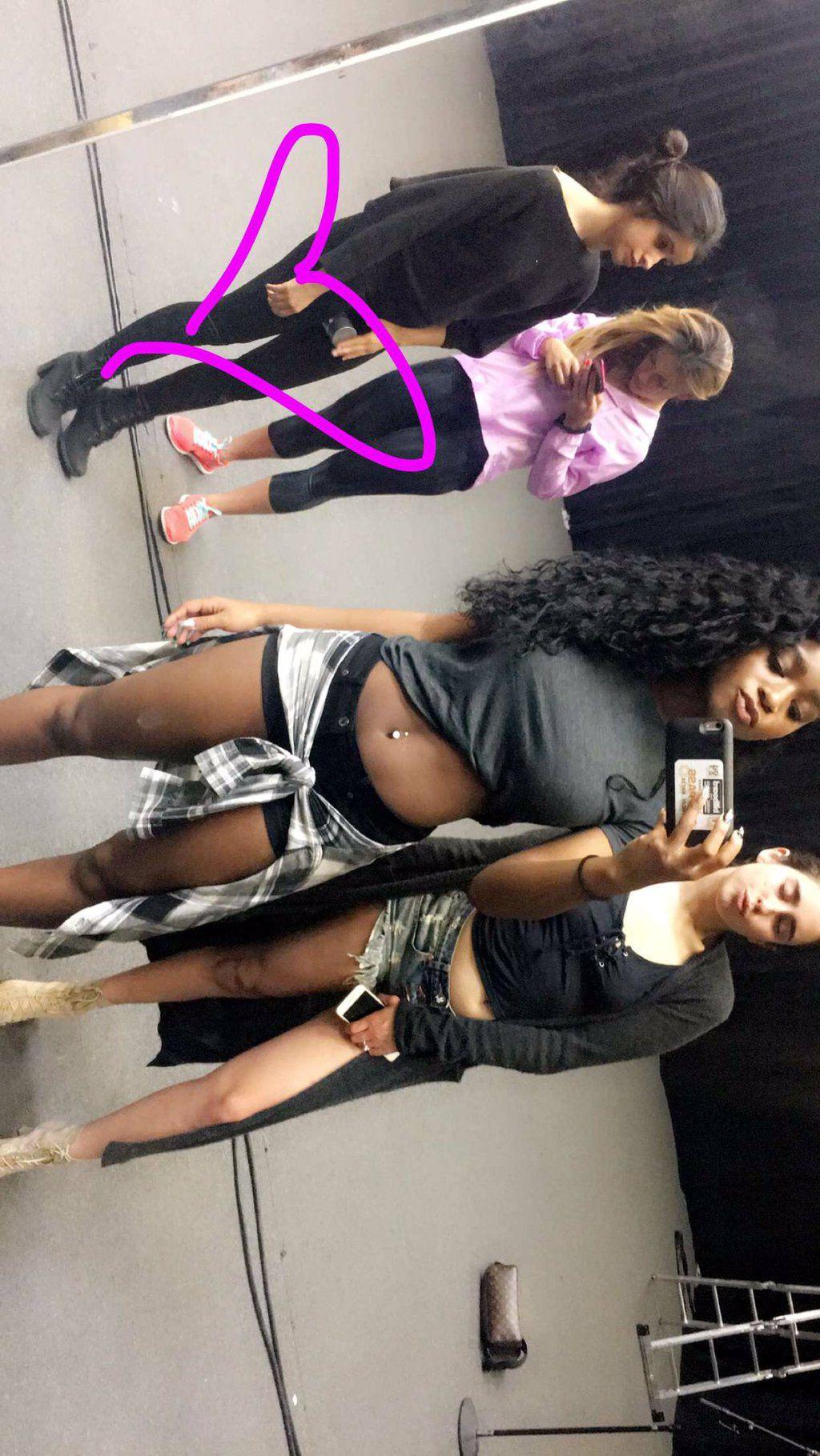 Snapchat Aja Jane nudes (91 photo), Tits, Leaked, Instagram, braless 2006