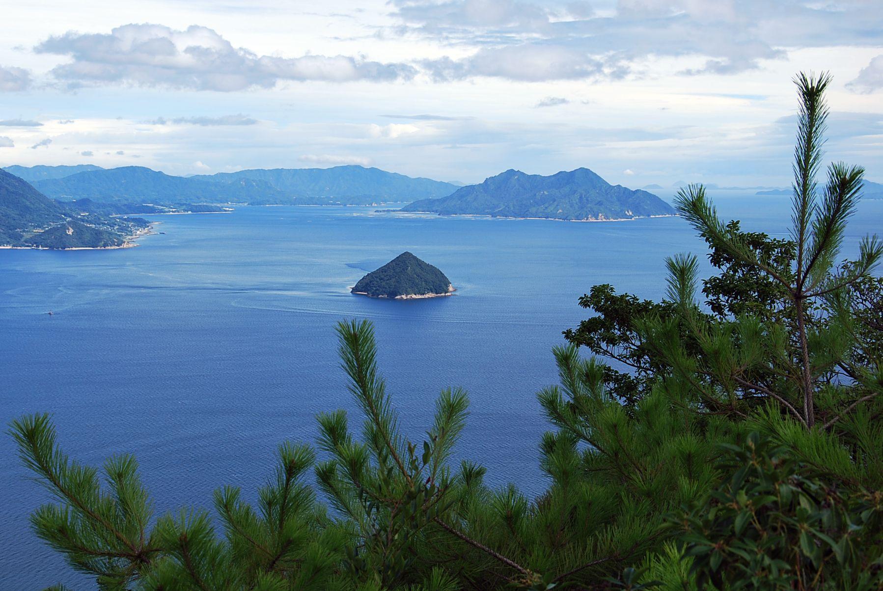 #miyajima