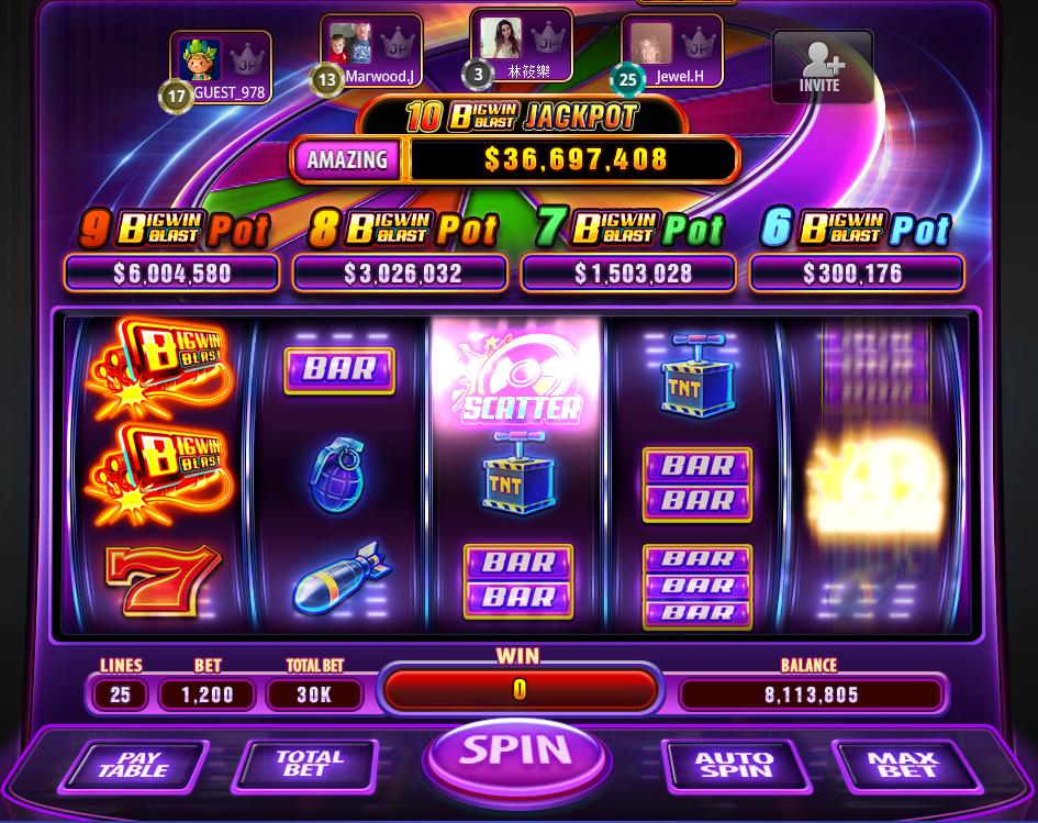 Игровые автоматы spy tricks бесплатно
