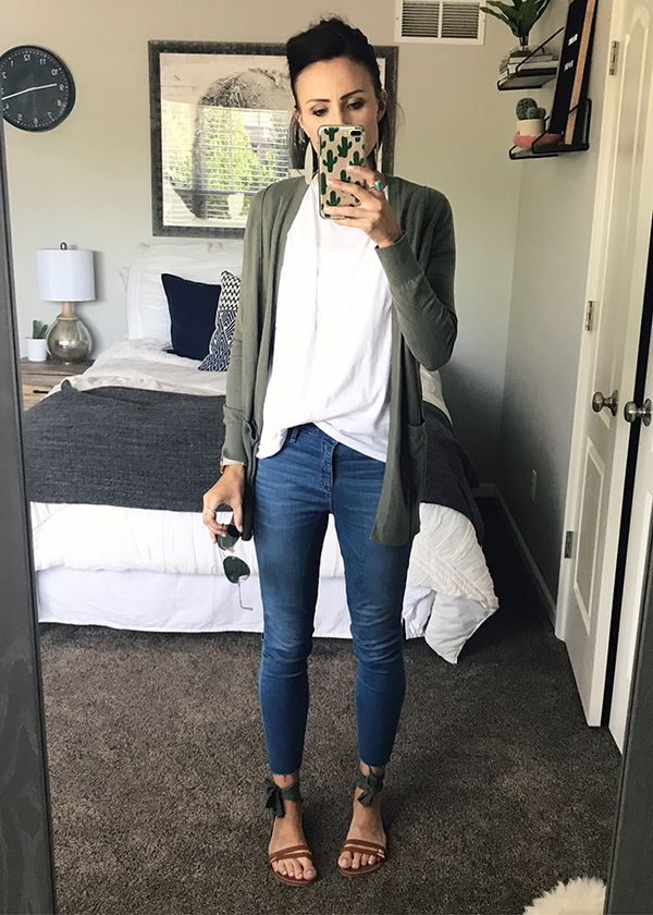 5b04f8d6914 Outfit idea. Summer Style. Street Style. Real Life Fashion. Modest Fashion.  What to Wear.