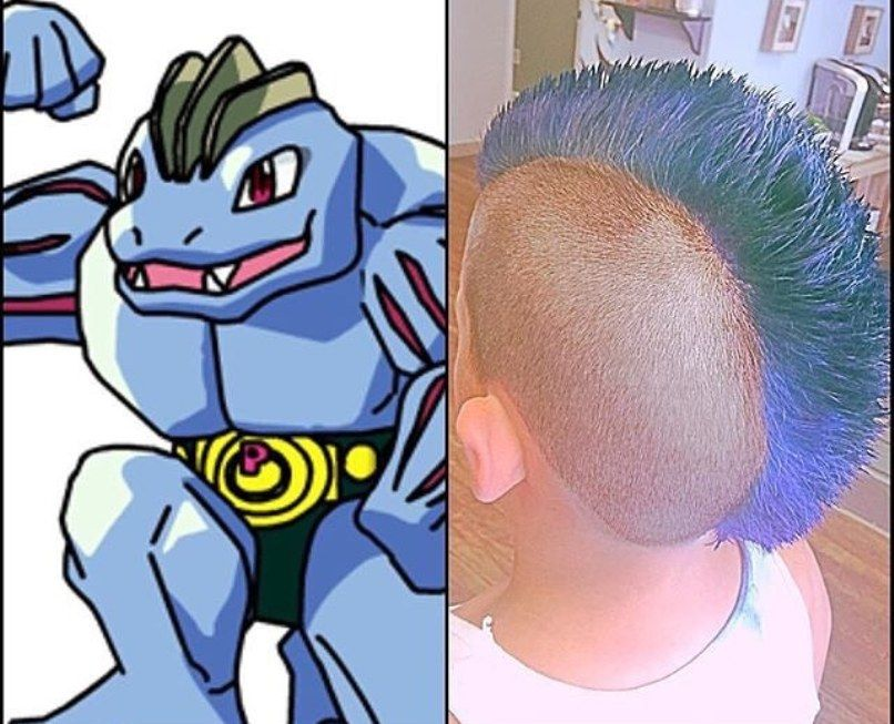 12 best pokemon sun and moon hairstyles and haircuts cut the boys