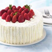 Strawberry Birthday Cake Recipe at Cooking.com#axzz22qEjqcSP