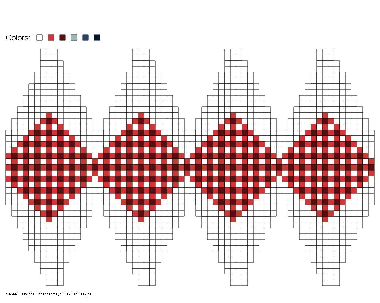 Christmas Knitting Ball, Julekuler Designer app | Kuulerid ...