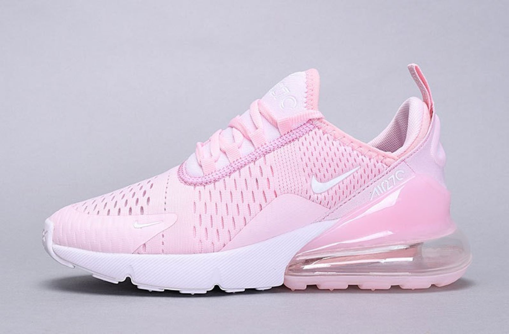 Pink nike shoes, Cute nike shoes, Nike