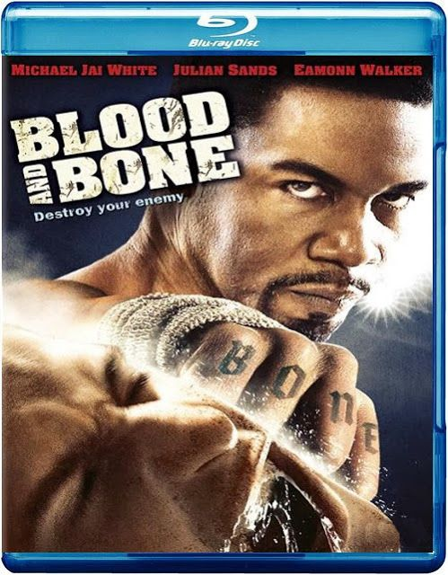 blood and bone full movie download in tamil dubbed
