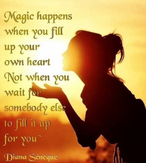 Image result for create your own magic  quotes
