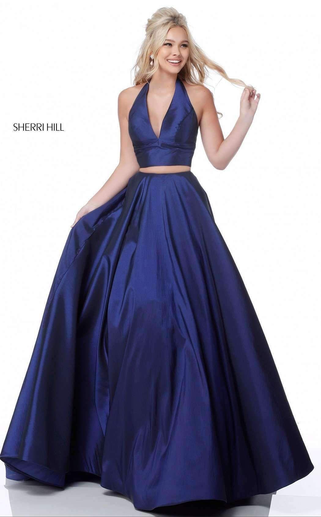 Sherri Hill 12 Dress in 12  Abendkleid, Kleider