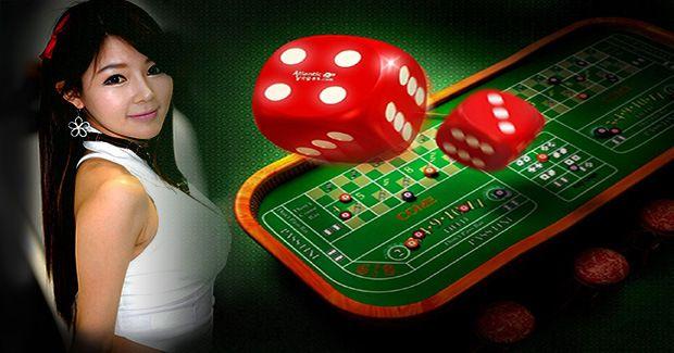Image result for agen casino
