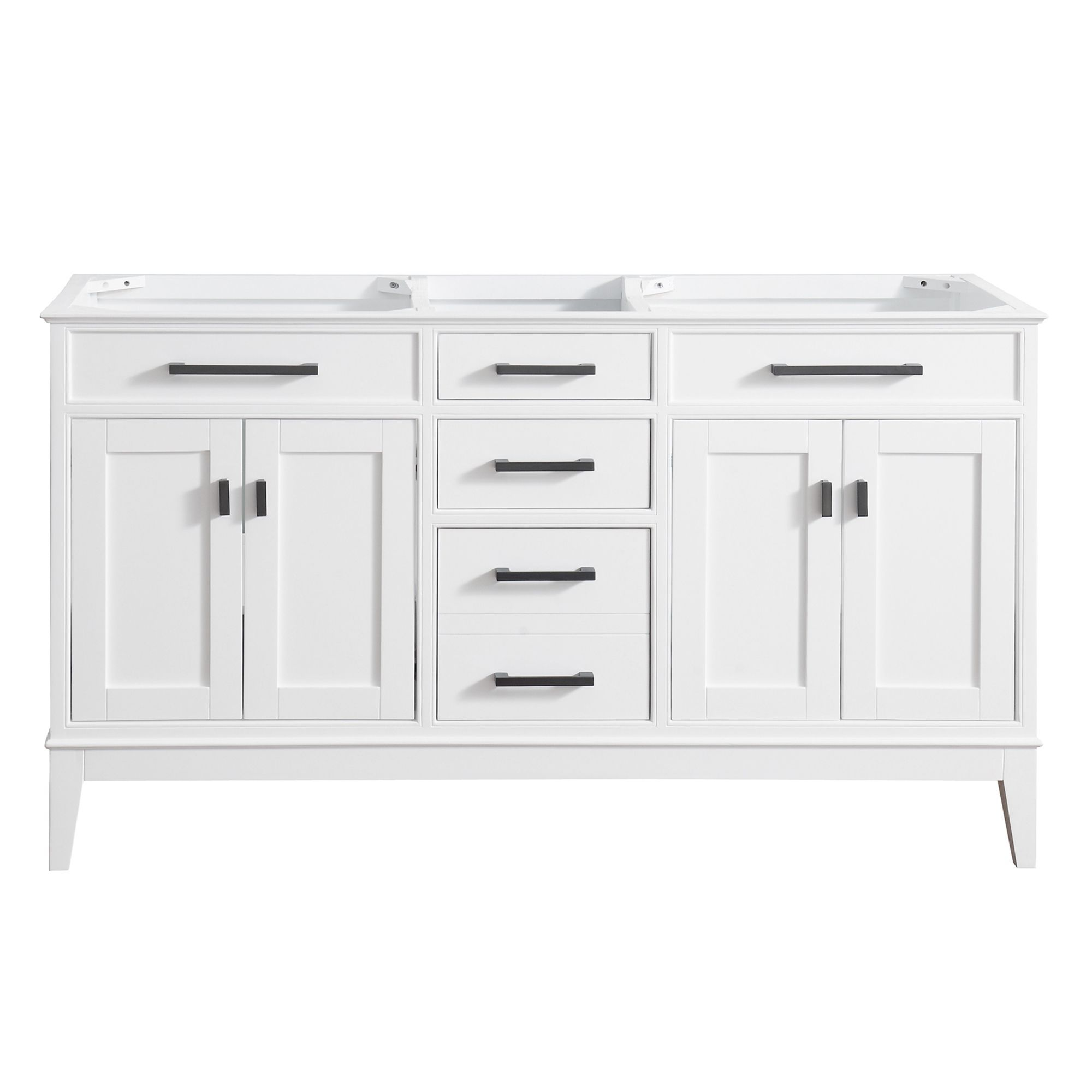with and bathroom home sink design vanities style modern excellent designs inch in a creative vanity colors double room new