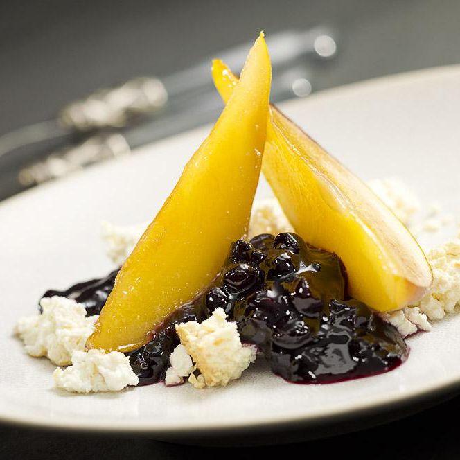 Kuchnia Lidla Karol Dorota I Goscie Food Breakfast Healthy
