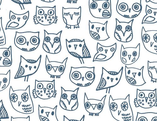 owl coloring pages free printables   free printable map of ...