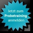 #fitness #fitnessstudio #fitnessstudio preisvergleich #probetraining #Studio #fitness #fitnessstudio...