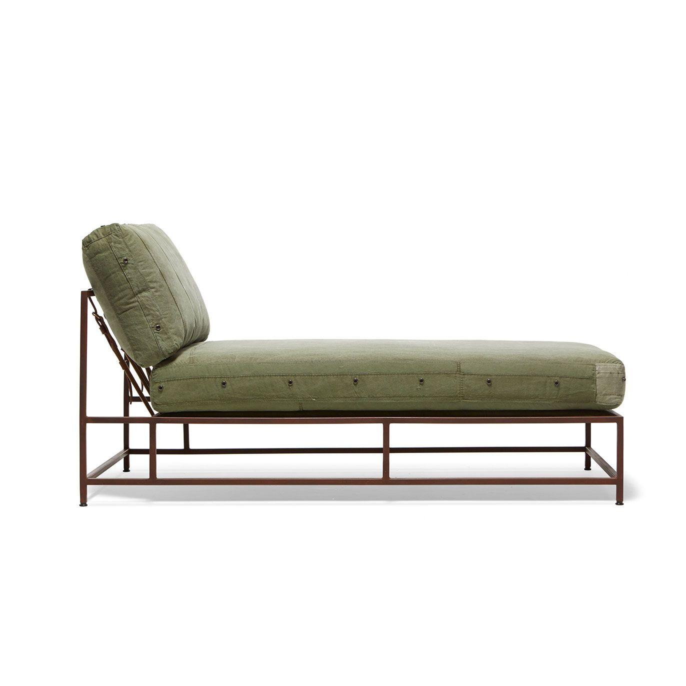 Inheritance Chaise Lounge Contemporary Sofa Modern Sofa Chaise Lounge