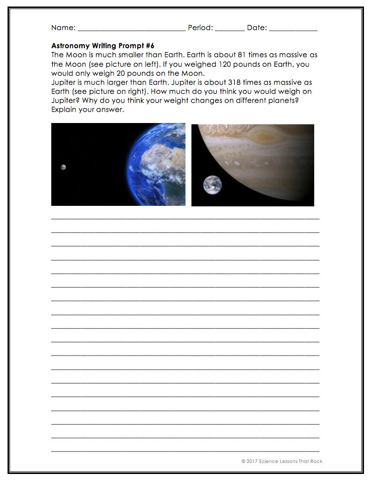 Dar christopher columbus essay contest 2012